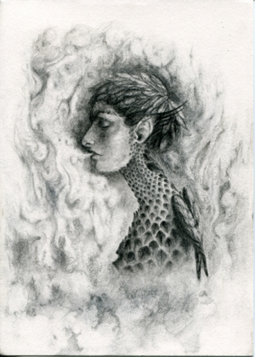 Last breath phoenix001