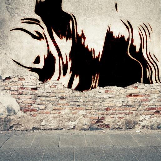Banksy   grafitti.street angel.jpg.65k